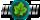 http://content.faforever.com/faf/avatars/SpringTime.png