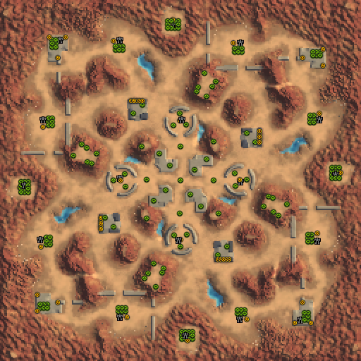 http://content.faforever.com/faf/vault/map_previews/large/ffa_battle_royale_18pl.v0003.png