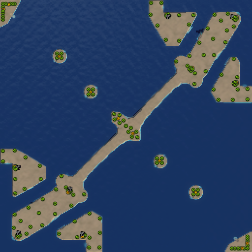 Карта do you even navy
