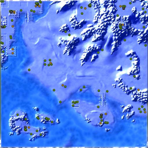 Карта frozenblood-v3-adapted-6vs2