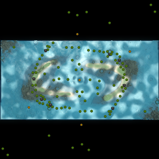 Карта madness -3-