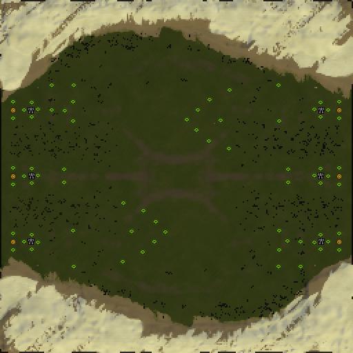 Карта open rohai