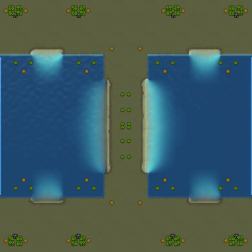 Карта symmetrix v1