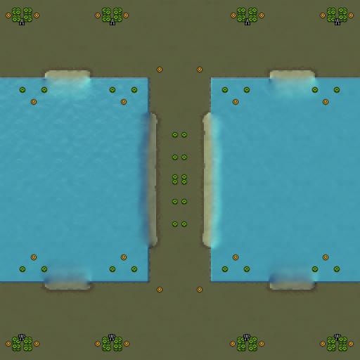 Карта symmetrix v2