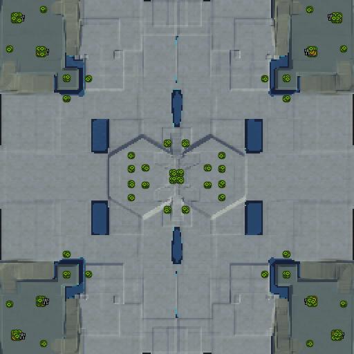 Карта test6