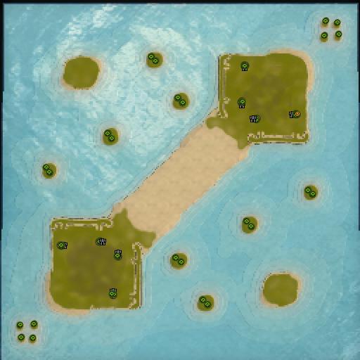 Карта tlomax clutch v2
